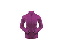 Mammut Rash Jas Women pansy